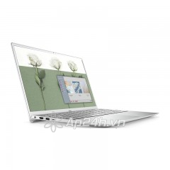 """Laptop Dell Inspiron 5502 N5I5310W (I5-1135G7/ 8Gb/ 512Gb SSD/ 15.6"""" FHD/ GeForce MX330 2Gb DDR5/ Win10/Silver)"""