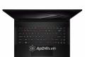 Laptop MSI GS66 Stealth 10SE(407VN)/ Intel Core i7-10750H/ Ram 8GB*2 DDR4/ SSD 512GB/ Geforce RTX 2060 6GB/ 15.6 inch FHD/ Win10/ 2Yrs