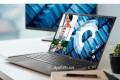 """Laptop Dell Vostro 5502 NT0X01 (I5 1135G7 / 8Gb/SSD 512Gb/ 15.6"""" FHD/MX330 2Gb/ Win10/ Grey/vỏ nhôm)"""