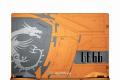 Laptop MSI GE66 Raider 10SF (RTX2070, GDDR6 8GB) Dragonshield edition