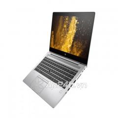 HP EliteBook 840 G5 Core i5-8350U / RAM 16GB / SSD 256GB / Màn 14.0 inch FHD 1920x1080