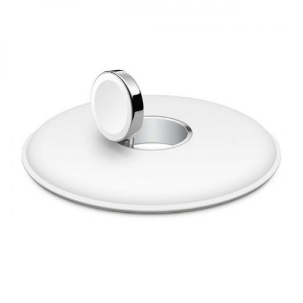 Đế sạc không dây Apple Watch Magnetic Charging Dock