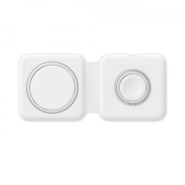Đế sạc không dây Apple Magsafe Duo