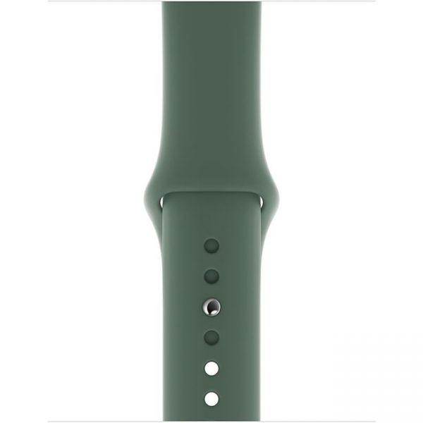 Dây đeo Apple Watch Sport Band 42/44mm