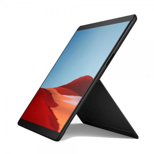 Microsoft Surface Pro X SQ1/8GB/128GB SSD Matte Black