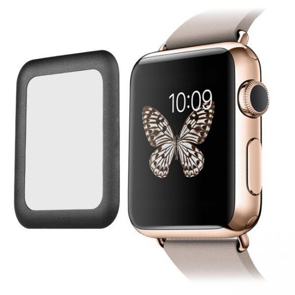 Miếng dán cường lực Apple Watch