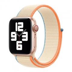 Dây đeo Apple Watch Sport Loop 38/40mm Chính hãng