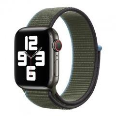 Dây đeo Apple watch Nike Sport Loop 42/44mm chính hãng