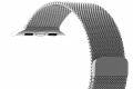 Dây Apple Watch Milanese Loop 44mm Chính hãng Apple