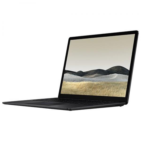 Surface Laptop 4 13.5-inch Ryzen 5-4680U/8GB/256GB SSD