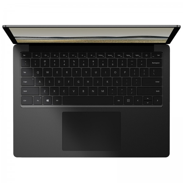 Surface Laptop 4 15-inch AMD Ryzen 7-4980U/8GB/512GB SSD