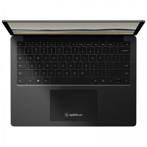 Surface Laptop 4 15-inch i7/32GB/1TB SSD Matte Black