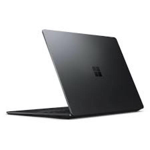 Surface Laptop 4 13.5-inch Ryzen 5-4680U/16GB/256GB SSD