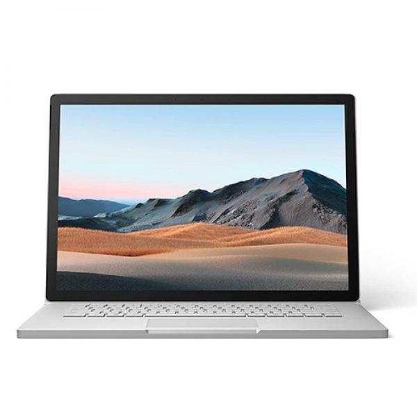 Surface Book 3 15inch i7/16GB/ 256GB SSD Bạc