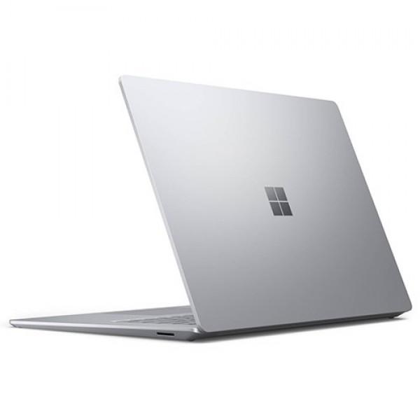 Surface Laptop Go i5/8GB/128GB Platinum