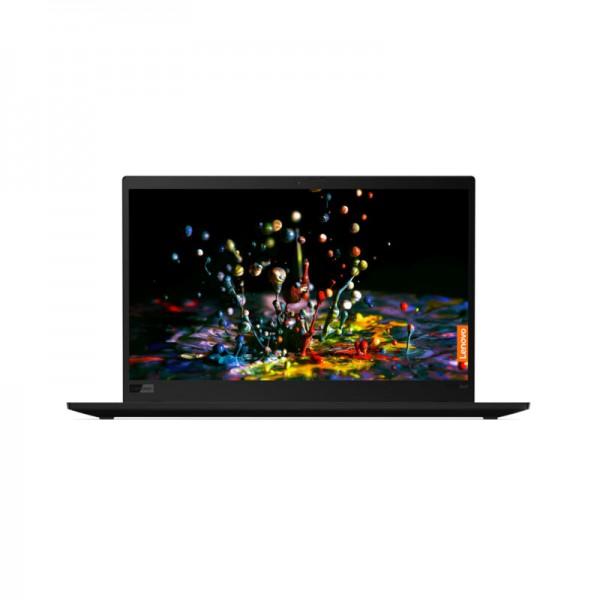 ThinkPad X1 Carbon Gen 8 FHD - Quad Core I5 10210U / RAM 16GB / 512GB SSD