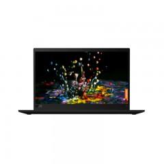 ThinkPad X1 Carbon Gen 8 - 4K HDR - Quad Core i7 10510U / RAM 16GB / 256GB