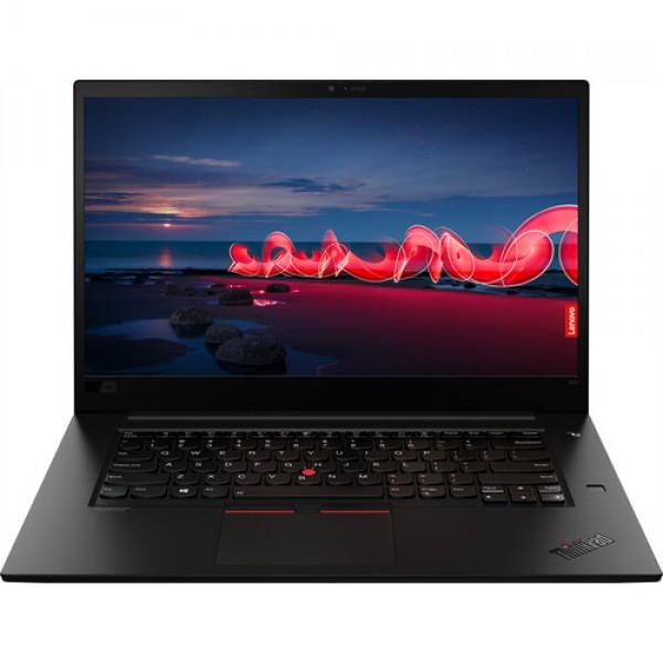 NEW - OUTLET 】ThinkPad X1 Extreme Gen 3 Core I7-10750H 16GB GTX 1650Ti SSD 512GB FHD 1.7kg
