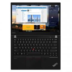 ( Upgrade ) ThinkPad T14 Gen 2 14 inch FHD Core I5 1135G7 2.4Ghz 16GB 512GB SSD