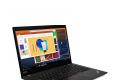 ThinkPad X13 13.3inch FHD 500 nits - AMD Ryzen Pro 7 4750U 16GB 1TB SSD