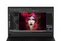 Lenovo ThinkPad P1 Gen 3 15.6 inch Core i7 10750H / RAM 8GB / SSD 256GB / Quadro T1000