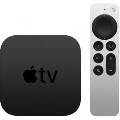 Apple TV Gen 6 2021 (4K) 32GB - New
