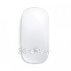 Apple Magic Mouse 2 Silver New Seal