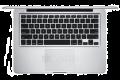 MacBook Pro 2011 - MC700 Core I5 2.3Ghz 8GB SSD 120GB