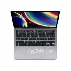CTO - MacBook Pro 2020 13 inch - (Grey/I7-2.3GHz/16GB/512GB) Like New