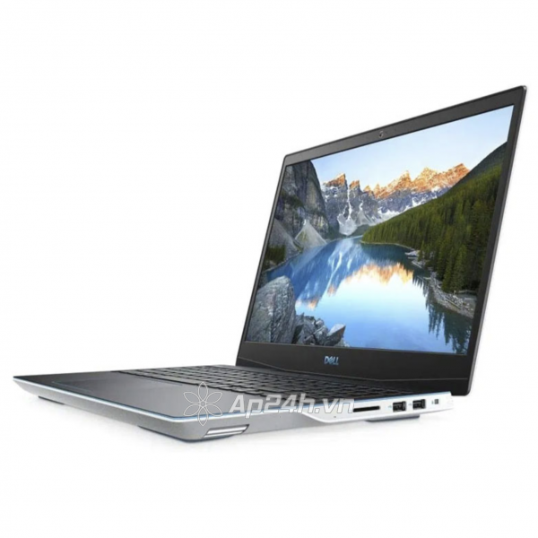 Laptop Dell Gaming G3 3500 G3500Cw