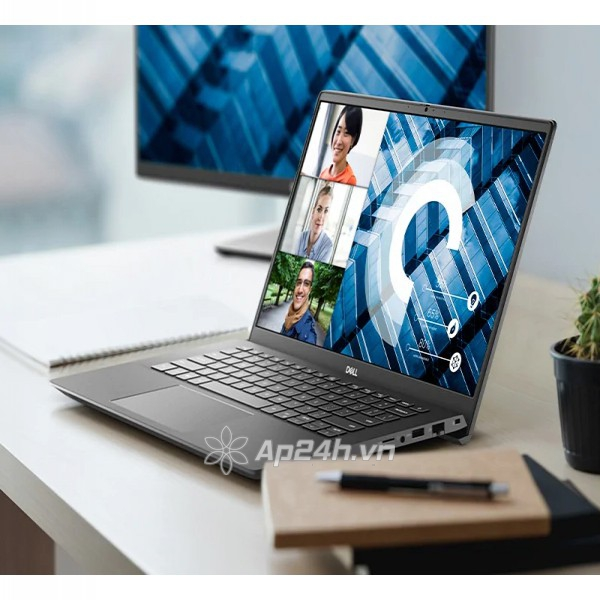 Laptop Dell Vostro 5402A P130G002V5402A (I5 1135G7/ 8Gb Ram/SSD 256Gb/ 14.0