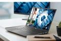 """Laptop Dell Vostro 5402A P130G002V5402A (I5 1135G7/ 8Gb Ram/SSD 256Gb/ 14.0"""" FHD/MX330-2Gb/ Win10/ Gray/vỏ nhôm)"""