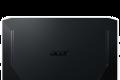 Laptop Acer Nitro 5 2020 AN515-55-77P9 NH.Q7NSV.003