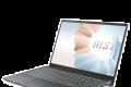 Laptop MSI Modern 14 B10MW 605VN