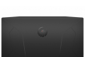Laptop MSI Bravo 15 B5DD 028VN