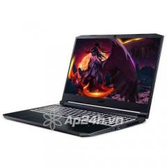 Laptop Acer Nitro Gaming AN515 57 51G6 i5 11400H/8GB/512GB SSD/RTX 3050 4GB/Win10