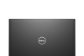 Laptop Dell Latitude 3520 70251592 (Core i5-1135G7   4GB   256GB   Intel Iris Xe   15.6 inch FHD   Fedora   Đen