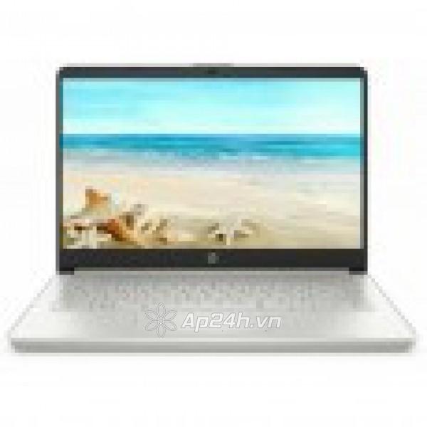 Laptop HP 14-DQ2055WM 39K15UA