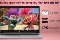 Laptop HP ProBook 455 G7 R7 4700U/8GB/512GB/Win10