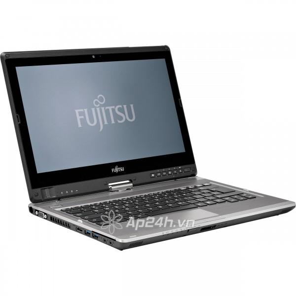 Fujitsu LIFEBOOK T902 core i5/4gb/120SSD