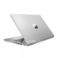 Laptop HP 340s G7 - Core i5 / 8Gb / SSD 256