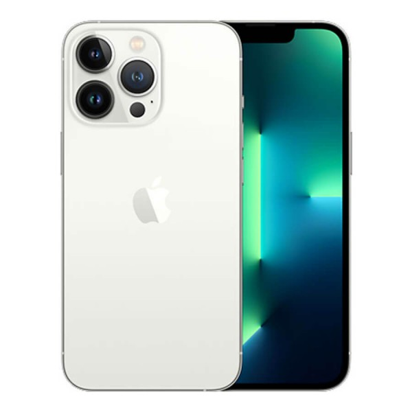iPhone 13 Pro Max 128GB | 256GB | 512GB | 1TB