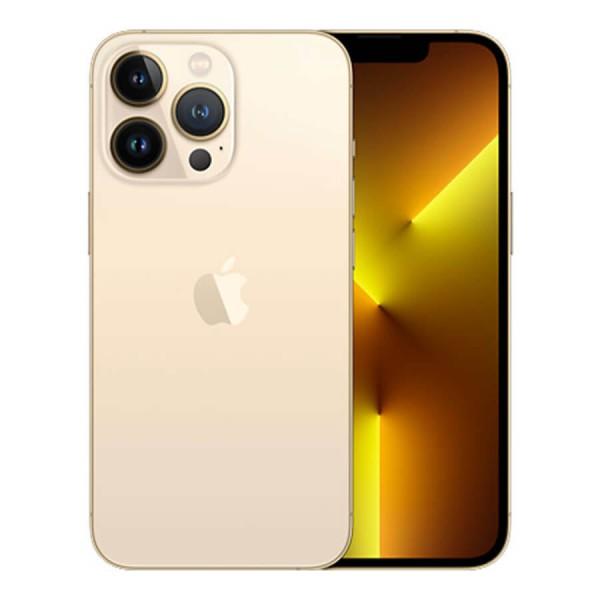 iPhone 13 Pro 128GB | 256GB | 512GB | 1TB