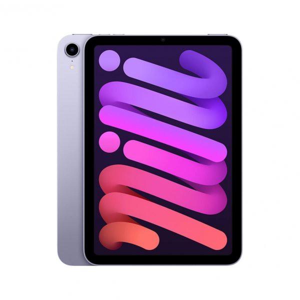 iPad Mini 6 2021 64GB |256GB WiFi - Chính hãng Apple