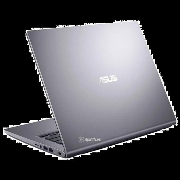 Laptop Asus Vivobook 14 X415JA-EK311T