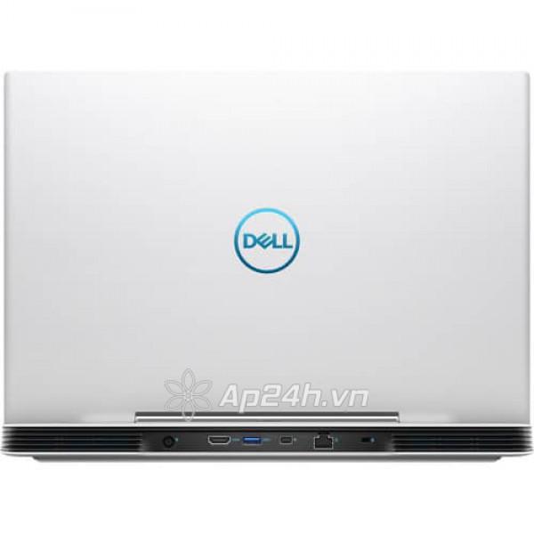 Dell G5 5590 15 inch 2019 – (I5/8G/256G/GTX-1650/FHD) - NEW