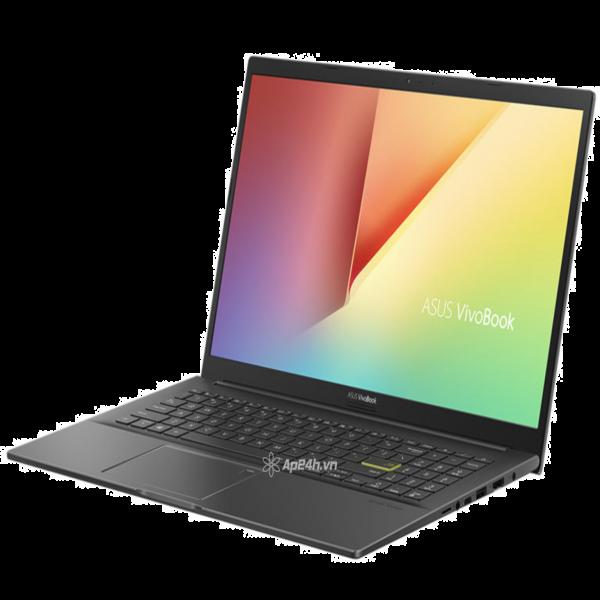 Laptop Asus VivoBook 15 A515EA - Core i3 / 8Gb / SSD 512