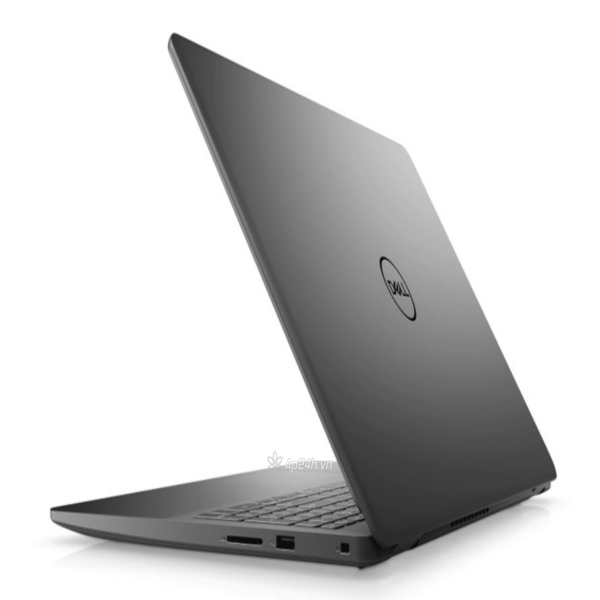 Laptop Dell Inspiron 3501-core i3 / 4gb / 256gb
