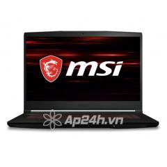 Laptop MSI GF63 Thin 10SC 468VN
