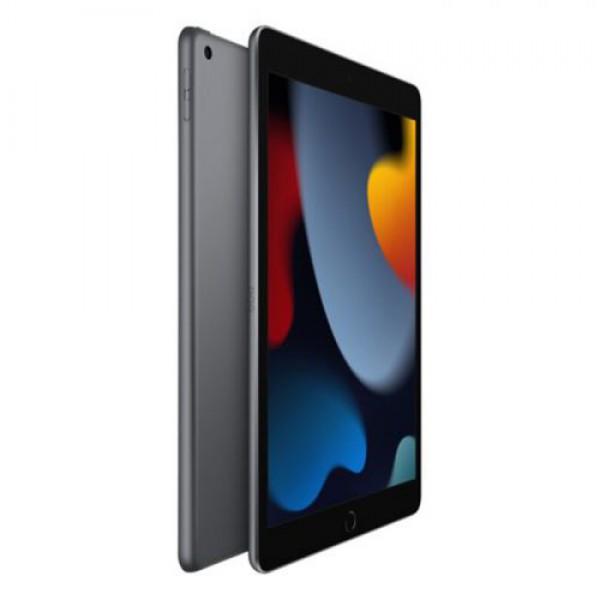 iPad Gen 9 2021 64GB | 256GB WiFi - Chính hãng Apple